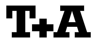 TA-Logo5