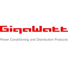 23-gigawatt