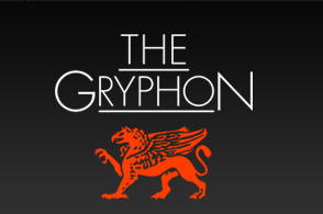 17-thegryphon