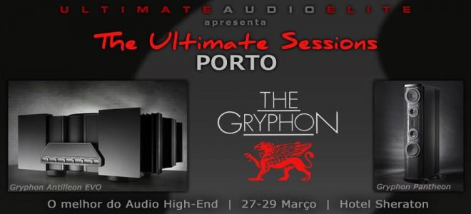 The Ultimate Sessions no Porto Rsz_banner-2015_fev_sessions_porto-660x300